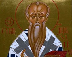 St_Cyril_of_Jerusalem_CNA_US_Catholic_News_3_11_11